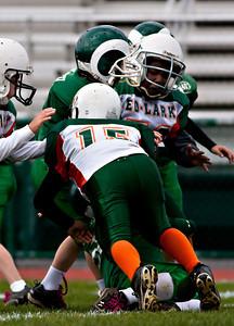 Rams football 103110-122 copy