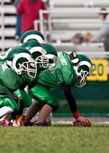 Rams football 103110-104 copy