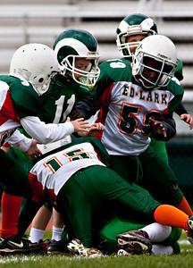Rams football 103110-123 copy