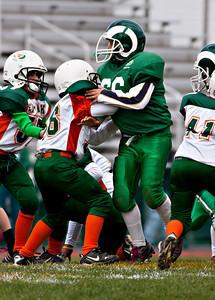 Rams football 103110-141 copy