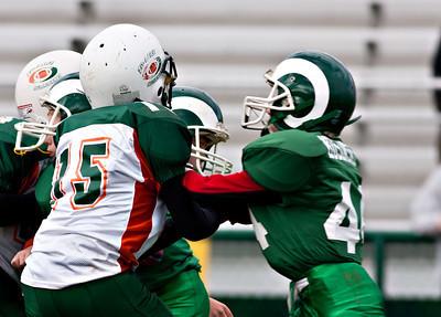 Rams football 103110-127 copy