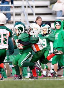 Rams football 103110-38 copy