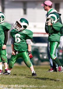 Rams football 103110-21 copy
