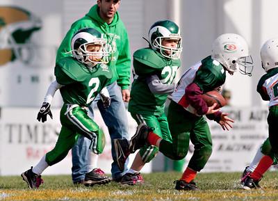 Rams football 103110-53 copy