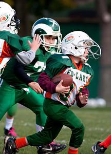 Rams football 103110-4 copy