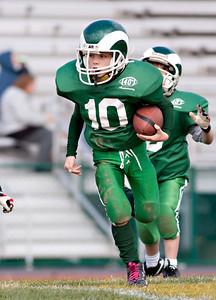 Rams football 103110-29 copy