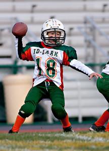 Rams football 103110-14 copy