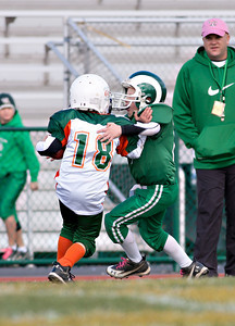 Rams football 103110-11 copy
