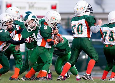 Rams football 103110-15 copy