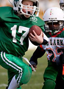 Rams football 103110-50 copy