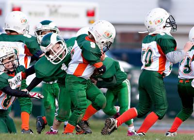 Rams football 103110-16 copy