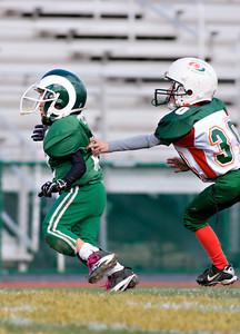 Rams football 103110-10 copy