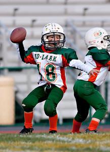 Rams football 103110-13 copy