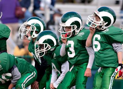 Rams football 103110-24 copy