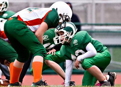 Rams football 103110-315 copy