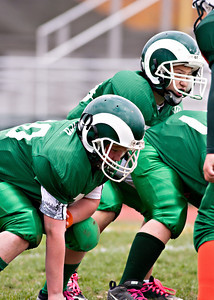 Rams football 103110-286 copy