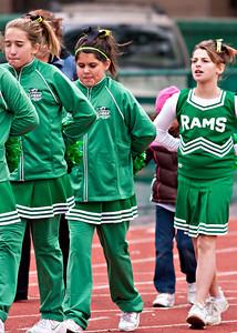 Rams football 103110-333 copy