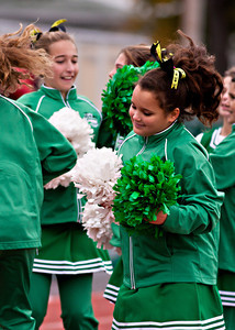 Rams football 103110-307 copy