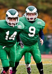 Rams football 103110-299 copy