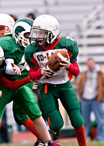 Rams football 103110-285 copy