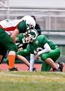 Rams football 103110-316 copy