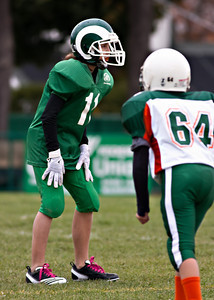 Rams football 103110-312 copy