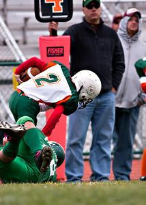 Rams football 103110-318 copy