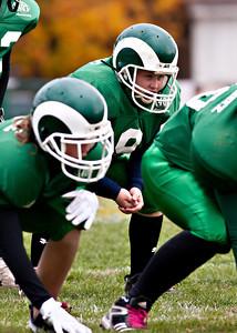 Rams football 103110-297 copy