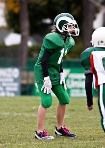 Rams football 103110-311 copy