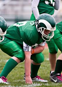 Rams football 103110-303 copy