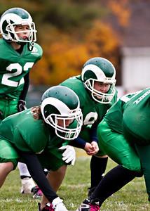 Rams football 103110-298 copy