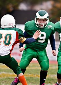 Rams football 103110-300 copy