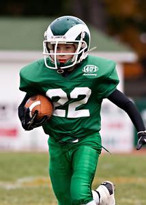 Rams football 103110-294 copy