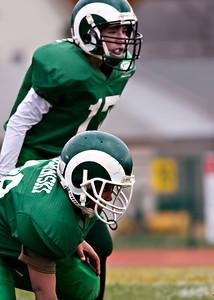 Rams football 103110-281 copy