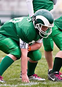 Rams football 103110-302 copy