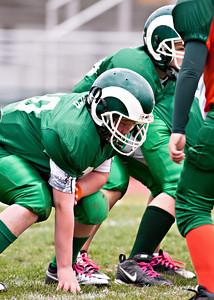 Rams football 103110-287 copy