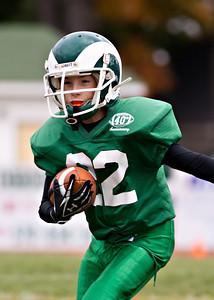 Rams football 103110-293 copy