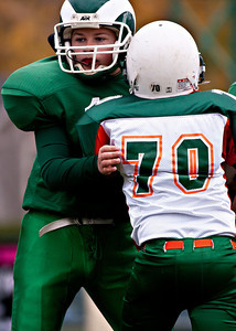 Rams football 103110-290 copy