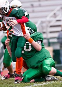 Rams football 103110-282 copy