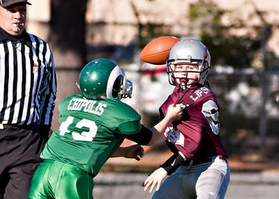 Rams Superbowl-27 copy