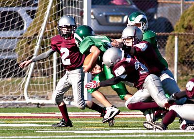 Rams Superbowl-51 copy
