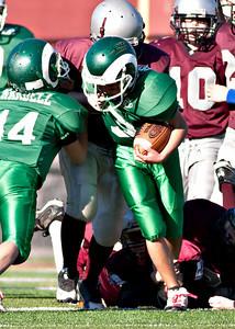 Rams Superbowl-36 copy