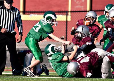 Rams Superbowl-41 copy