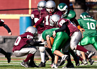 Rams Superbowl-34 copy
