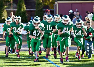 Rams Superbowl-22 copy