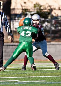 Rams Superbowl-26 copy