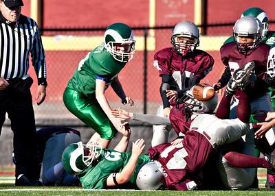 Rams Superbowl-42 copy