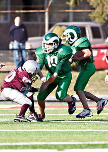 Rams Superbowl-45 copy