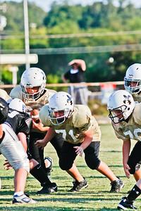 2010 08 31_SaintsVSPackers-19