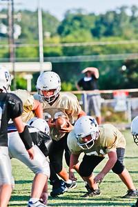2010 08 31_SaintsVSPackers-18